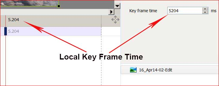v9.0j_key_frame_time_02.jpg